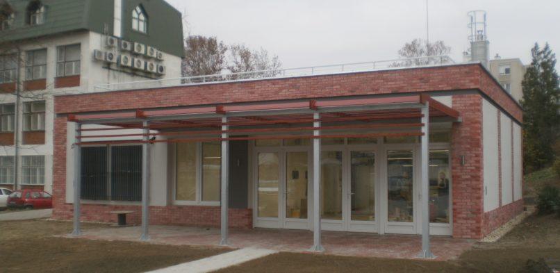 EDUTUS Főiskola